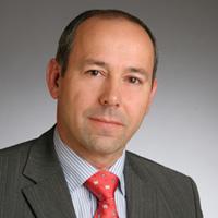 Dieter Stützel
